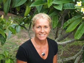 kirsten-tremlett-naturopath & massage therapist