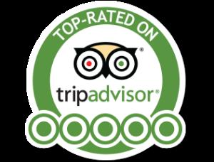 trip-advisor-300x228